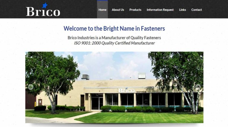 Brico Industries