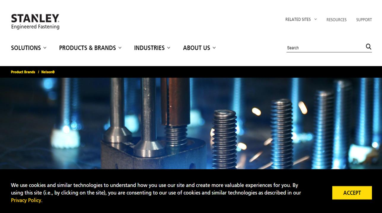 Specialty Bar Products Company