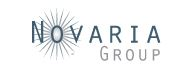 Novaria Group Logo